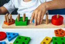 صورة منهج مونتيسوري التعليمي | ماذا يجب أن تعرف