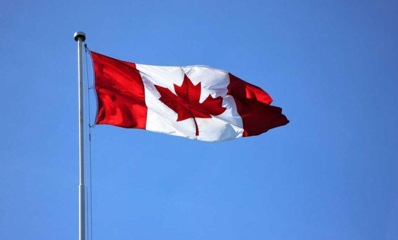 أفضل جامعات التعلم عبر الإنترنت في كندا